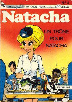 journal-spirou-natacha