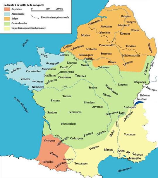 nationalité belge et française