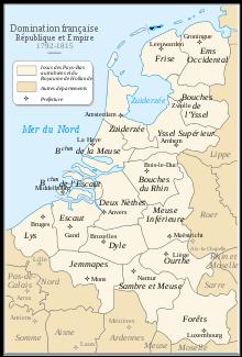 42.periode-francaise-carteperiode-francaise