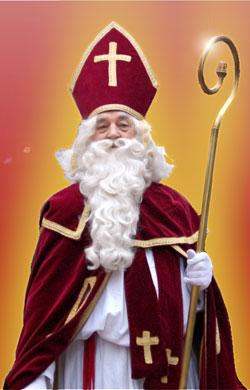 la saint nicolas date id233es d233coration id233es d233coration