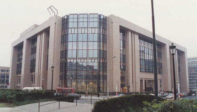 chef police judiciaire luxemburg 1980