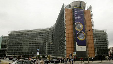 commission-europeenne-bruxelles