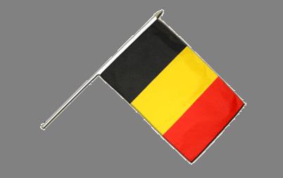 3.B-en-bref-drapeau