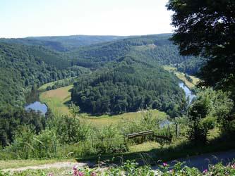 30. relief-haute B-Ardenne-Le Tombeau du Géant