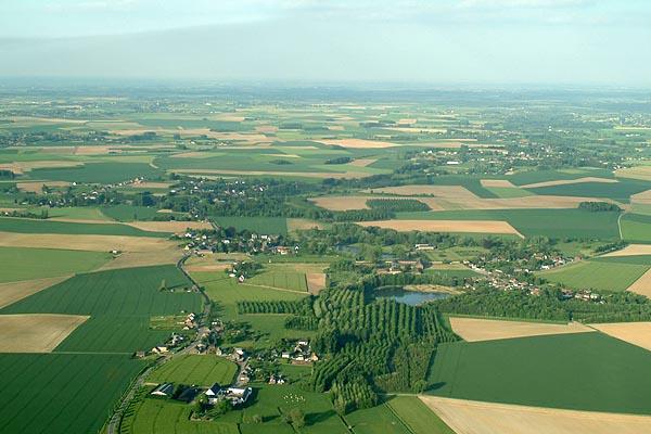 46.relief-moyenneB-paysage-Hesbaye