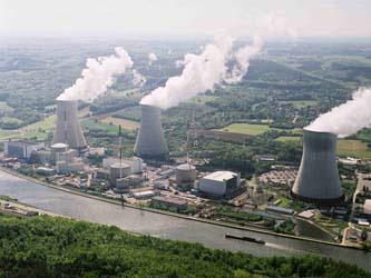6. economie-production electrique-centrale nucléaire-tihange
