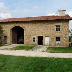 7.recapitulatif-habitat-rural-maisons-blocs-ferme-lorraine