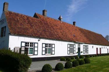 8.recapitulatif-habitat-rural-maisons-blocs-fermes-flamandes