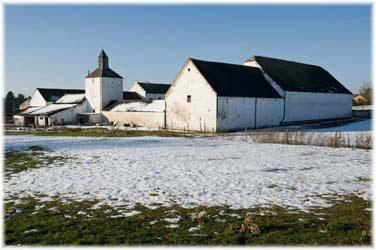 9. recapitulatif habitat rural-maisons cours en ordre serré