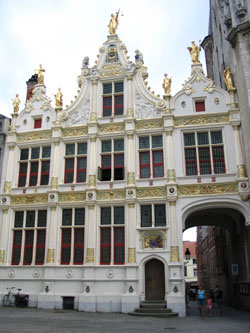 16e-siecle-architecture-bruges-ancien-greffe-civil