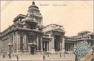 architecture-Poelart-Palais-de-justice
