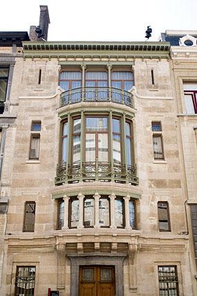architecture-art-nouveau-horta-tassel