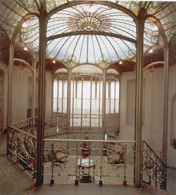 architecture-art-nouveau-horta-van-eetvelde