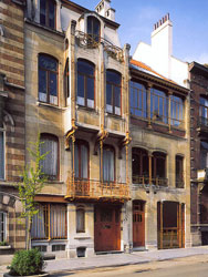 architecture-art-nouveau-horta facade-maison-perso