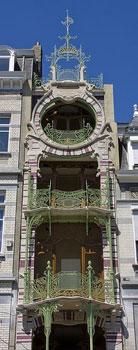 architecture-art-nouveau-strauven-saint-cyr