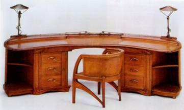 arts-decoratifs-van-de-velde-meuble