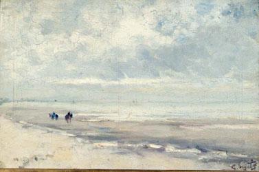 peinture-impressionnisme-vogels