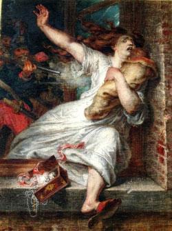 peinture-romantisme-wiertz-la-civilisation-au-19e-siecle