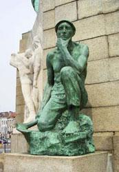 sculpture-realisme-Meunier2