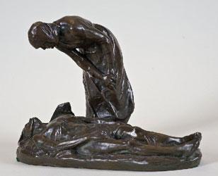 sculpture-realisme-meunier