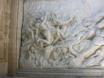 sculpture-romantisme-lambeaux-passions-humaines