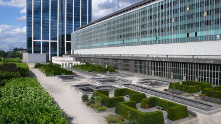 arch-apres2e-guerre-Cite Administrative