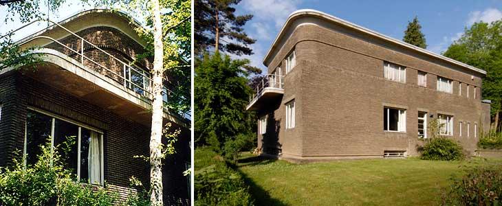 arch.avt-guerre-henry vandevelde maison perso-tervuren