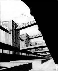 arch.avt-guerre-immeubles-projet annees 30
