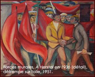 apres-guerre-jeune-peinture-belge-louis-deltour