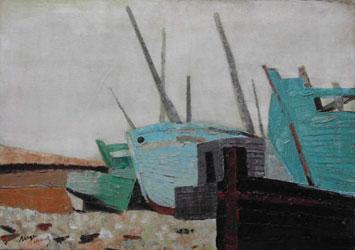 apres-guerre-jeune-peinture-belge-serge-creuz