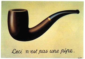 avt-guerre-surrealisme-Magritte
