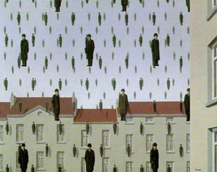 avt-guerre-surrealisme-Magritte2