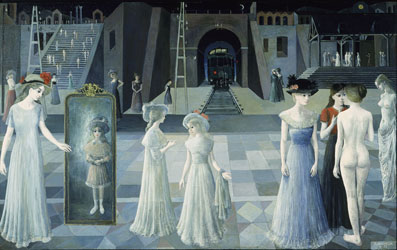 avt-guerre-surrealisme-paul-delvaux