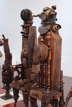 sculpture-apres2e-guerre-vic-gentil