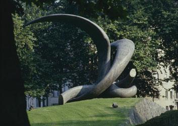 sculpture-apres2eguerre-olivier-strebelle