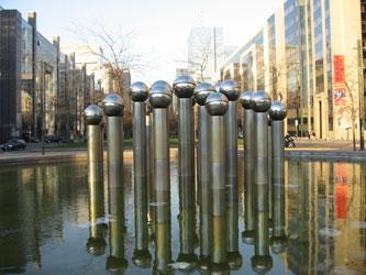 sculpture-aprs2e-guerre-pol-bury