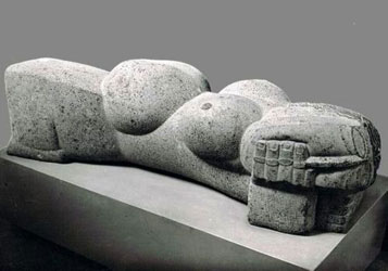 sculpture-avant-2e-guerre-oscar-jespers