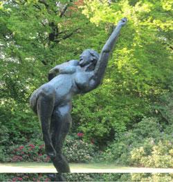 sculpture-avant-2e-guerre-rik-wauters
