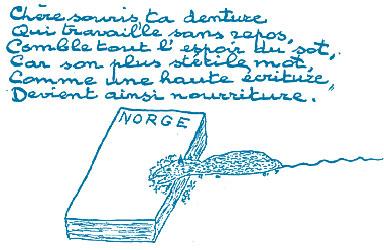 surrealiste-geo-norge