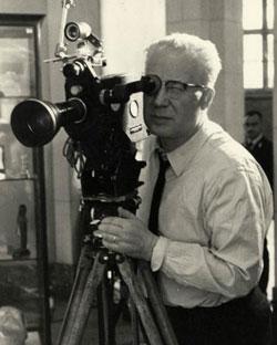 films-en-prise-avec-la-societe-Henri-STORCK