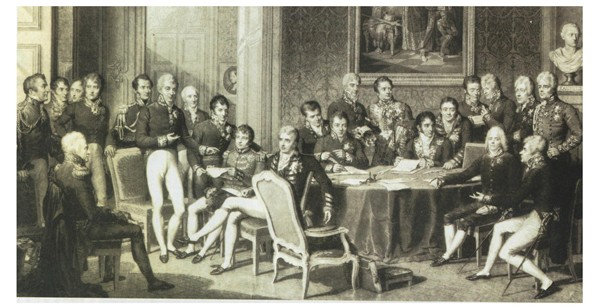 44.periode-hollandaise-congres-vienne2