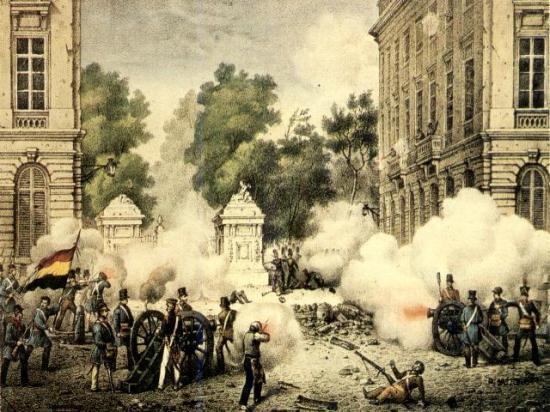 49.periode-hollandaise-revolution-belge2