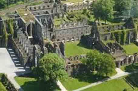 moyen-age-abbaye-viller-ruines