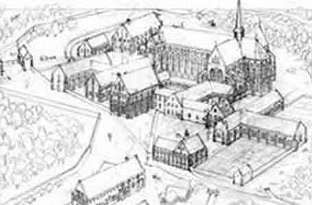 moyen-age-abbaye-villers-ville