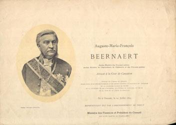nobel-de-paix-Auguste-Beernaert