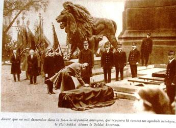 armistice-soldat-inconnu