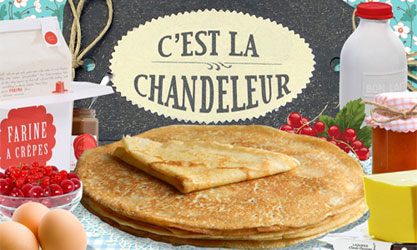 chandleur-crepes