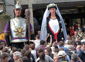 ommegang-et-corteges-de-geants-mariage-gouyasse-ath