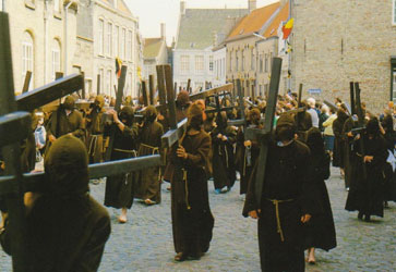 processions-penitents-furnes