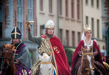 processions-saint-sang-bruges